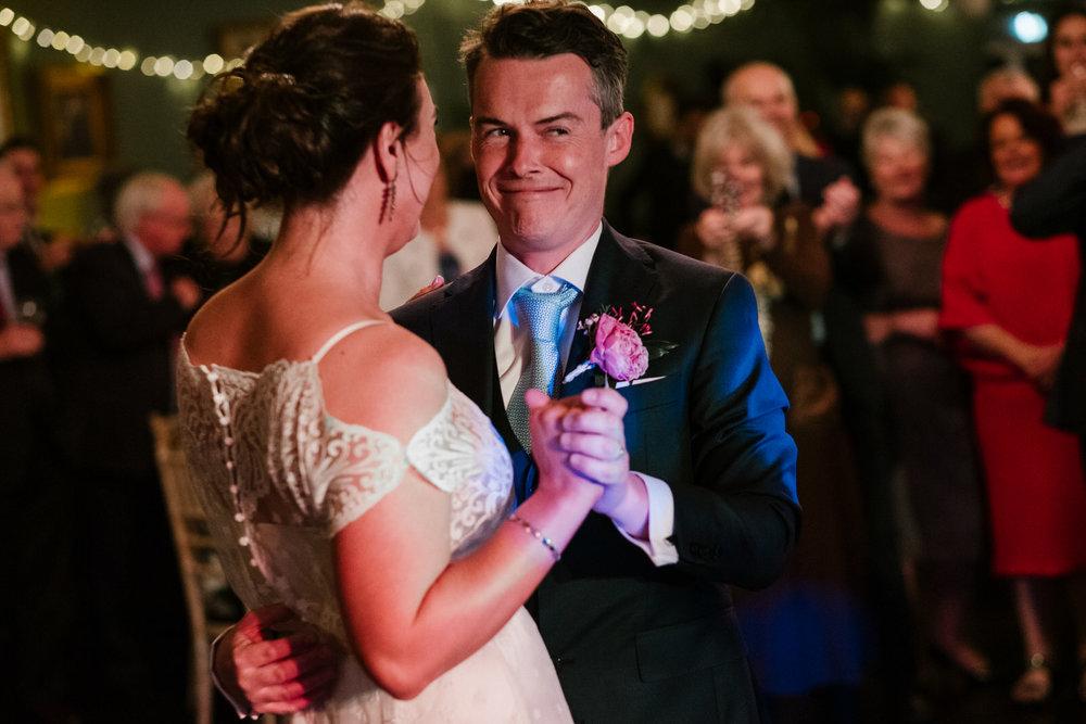 Tinakilly-wedding-photographer-roger-kenny_112.jpg