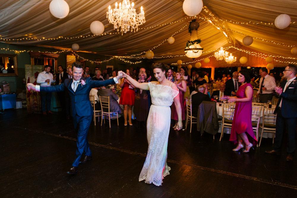 Tinakilly-wedding-photographer-roger-kenny_111.jpg