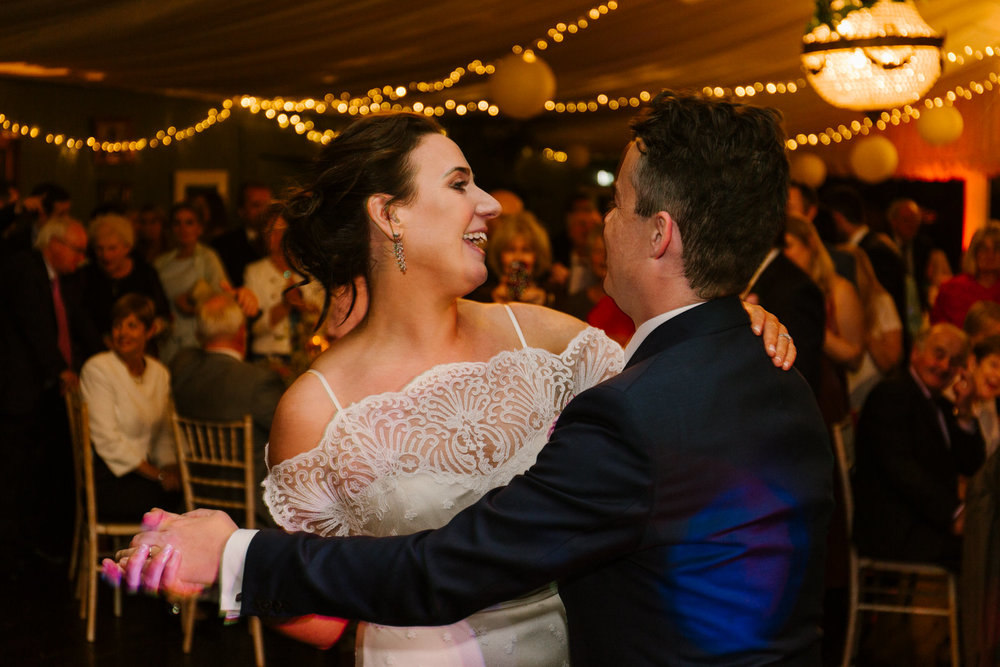 Tinakilly-wedding-photographer-roger-kenny_113.jpg