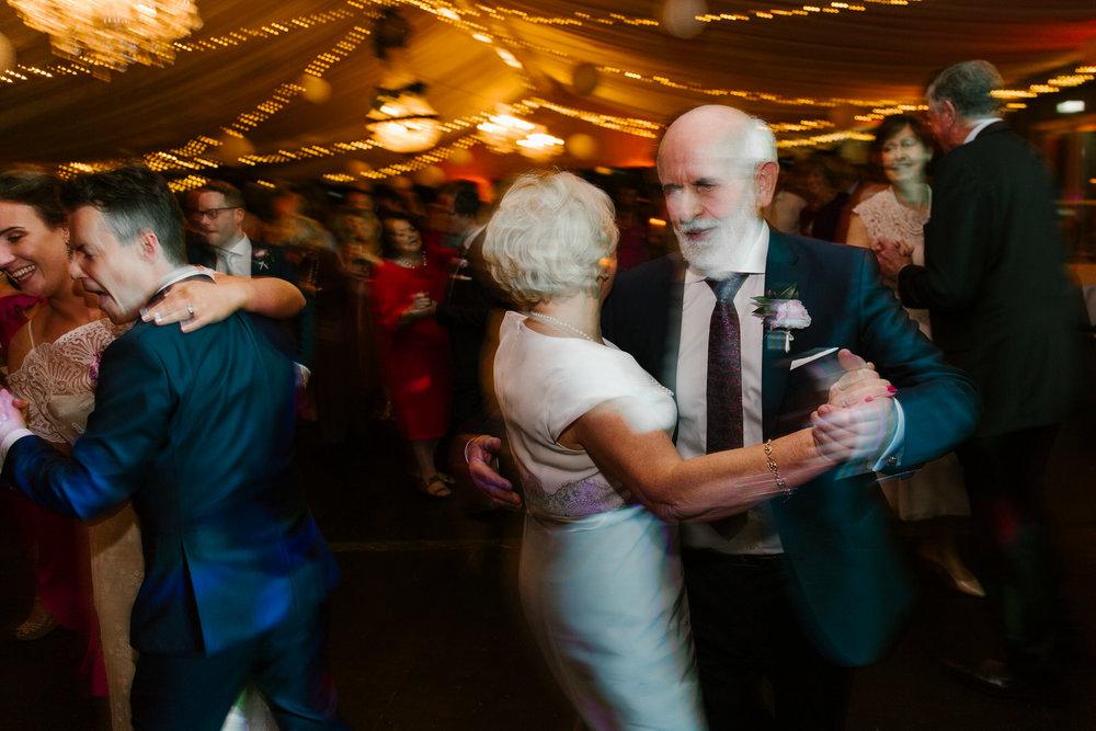 Tinakilly-wedding-photographer-roger-kenny_114.jpg