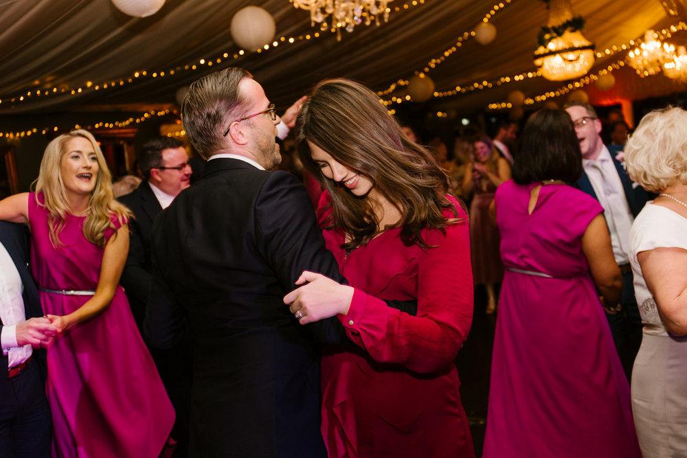 Tinakilly-wedding-photographer-roger-kenny_116.jpg