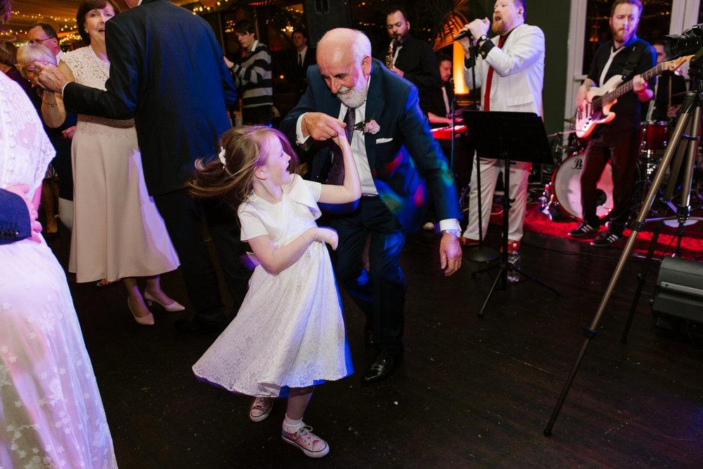 Tinakilly-wedding-photographer-roger-kenny_117.jpg