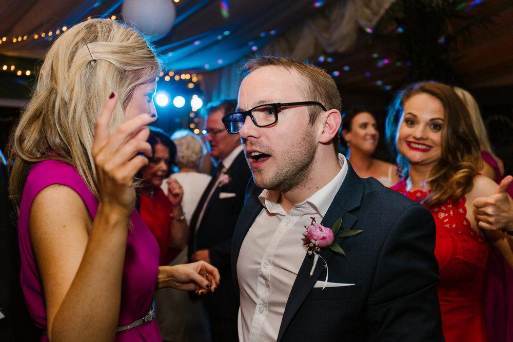Tinakilly-wedding-photographer-roger-kenny_119.jpg
