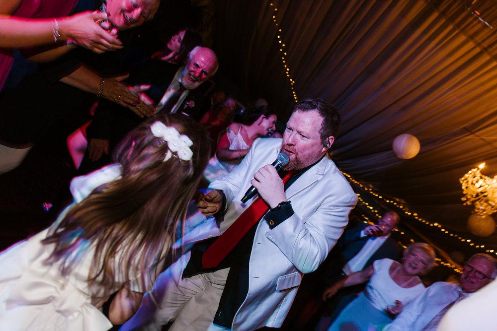 Tinakilly-wedding-photographer-roger-kenny_121.jpg