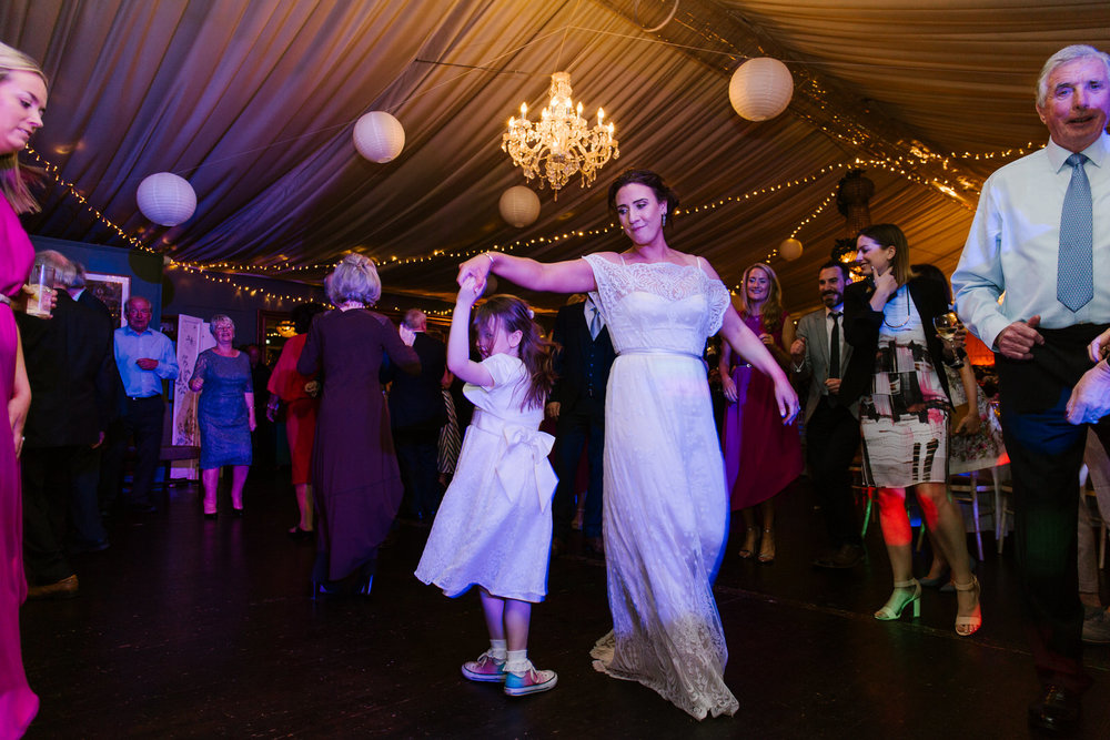 Tinakilly-wedding-photographer-roger-kenny_123.jpg