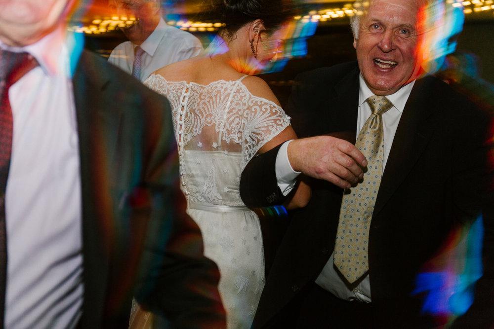 Tinakilly-wedding-photographer-roger-kenny_124.jpg