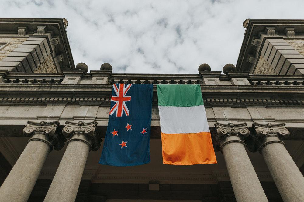 Roger_Kenny_Wedding_photographer_Dublin_Kildare_030.jpg