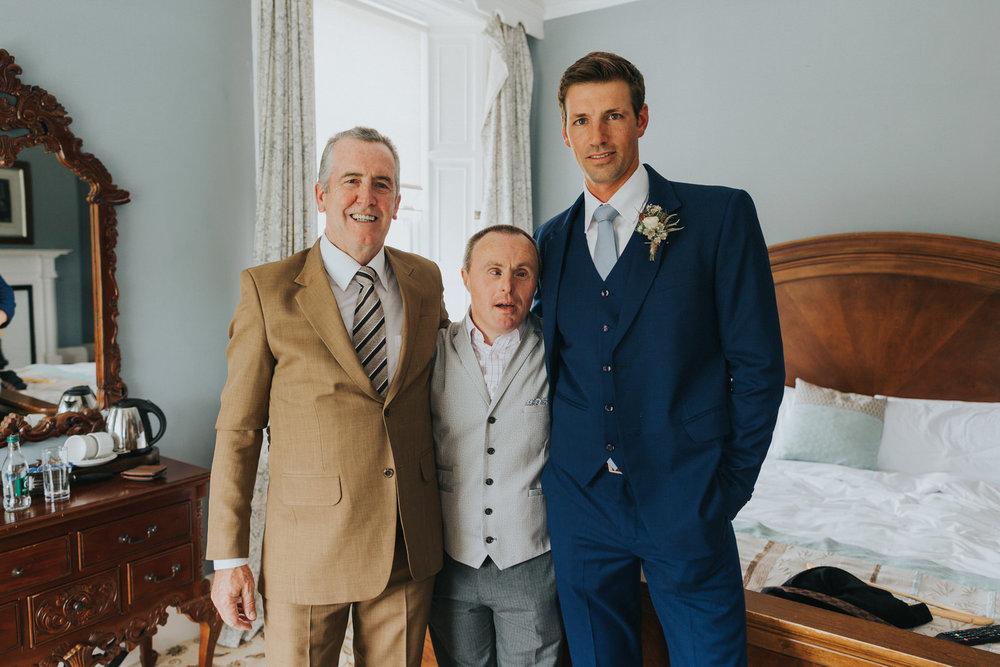 Roger_Kenny_Wedding_photographer_Dublin_Kildare_029.jpg