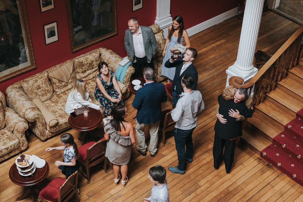 Roger_Kenny_Wedding_photographer_Dublin_Kildare_031.jpg