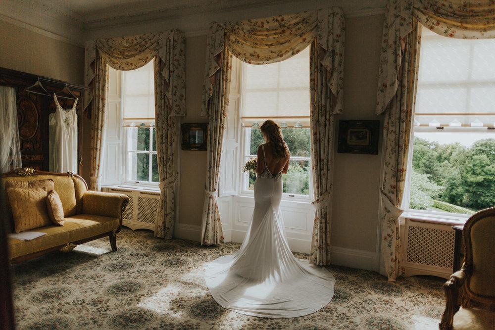 Roger_Kenny_Wedding_photographer_Dublin_Kildare_039.jpg