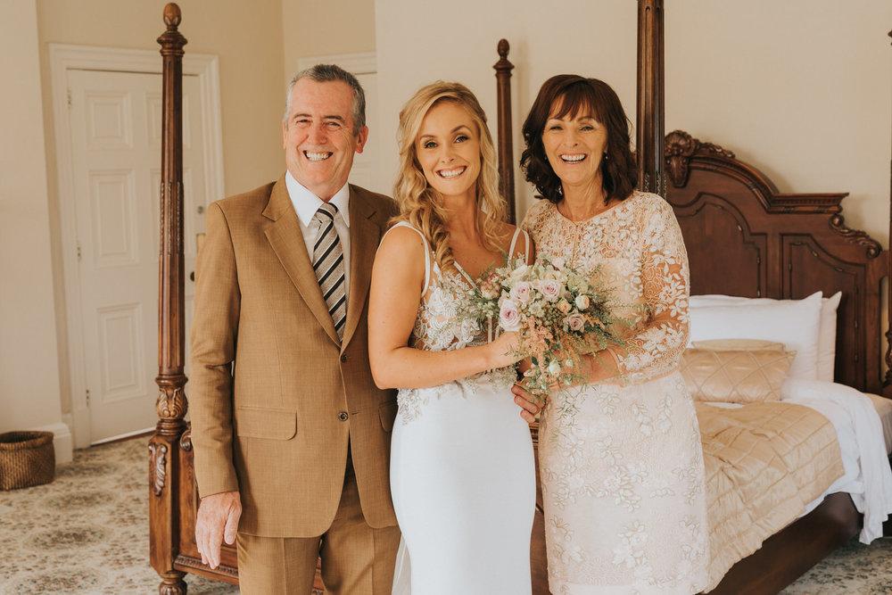 Roger_Kenny_Wedding_photographer_Dublin_Kildare_056.jpg
