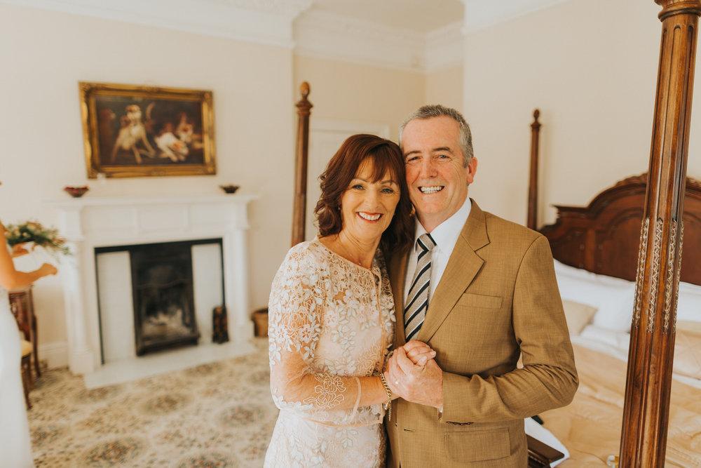 Roger_Kenny_Wedding_photographer_Dublin_Kildare_059.jpg