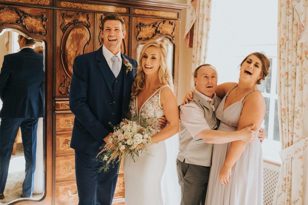 Roger_Kenny_Wedding_photographer_Dublin_Kildare_067.jpg