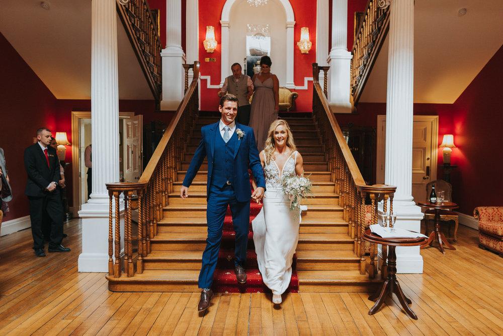 Roger_Kenny_Wedding_photographer_Dublin_Kildare_075.jpg