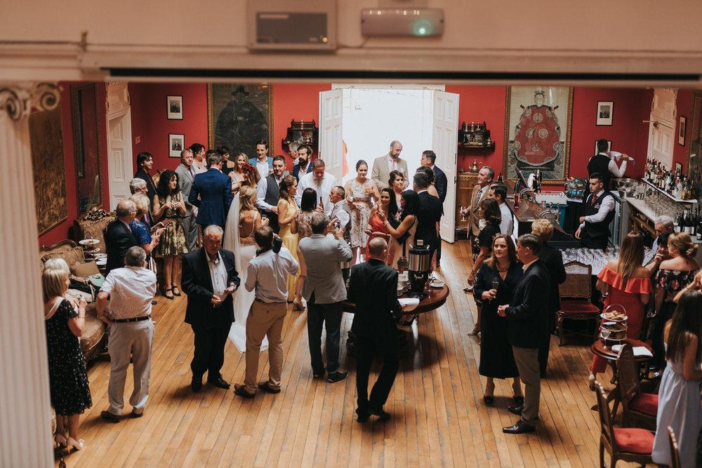 Roger_Kenny_Wedding_photographer_Dublin_Kildare_081.jpg