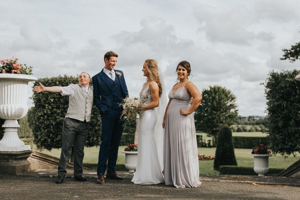 Roger_Kenny_Wedding_photographer_Dublin_Kildare_102.jpg