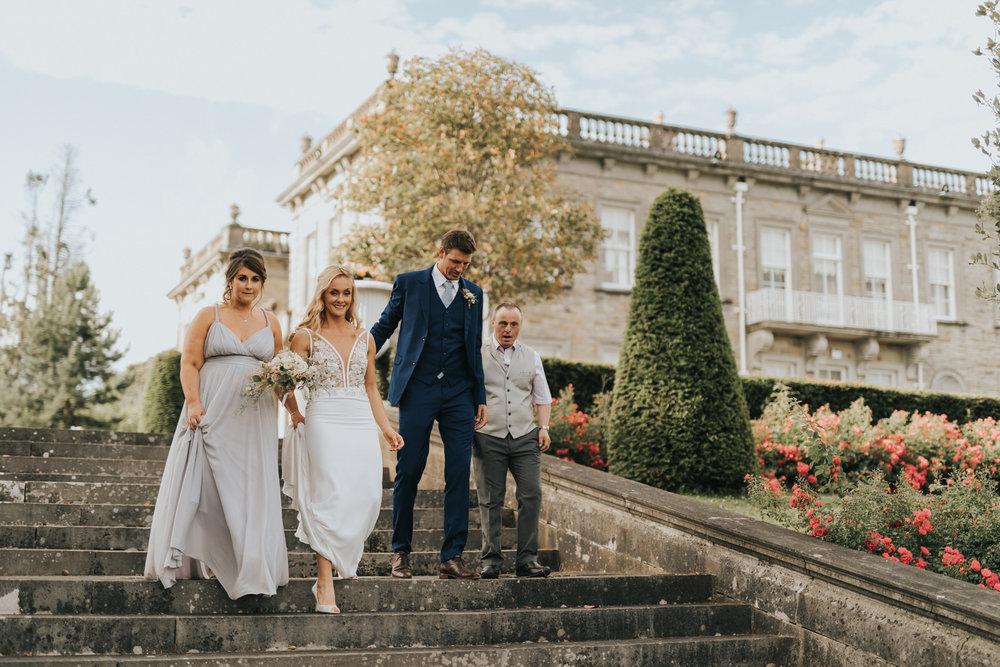 Roger_Kenny_Wedding_photographer_Dublin_Kildare_106.jpg