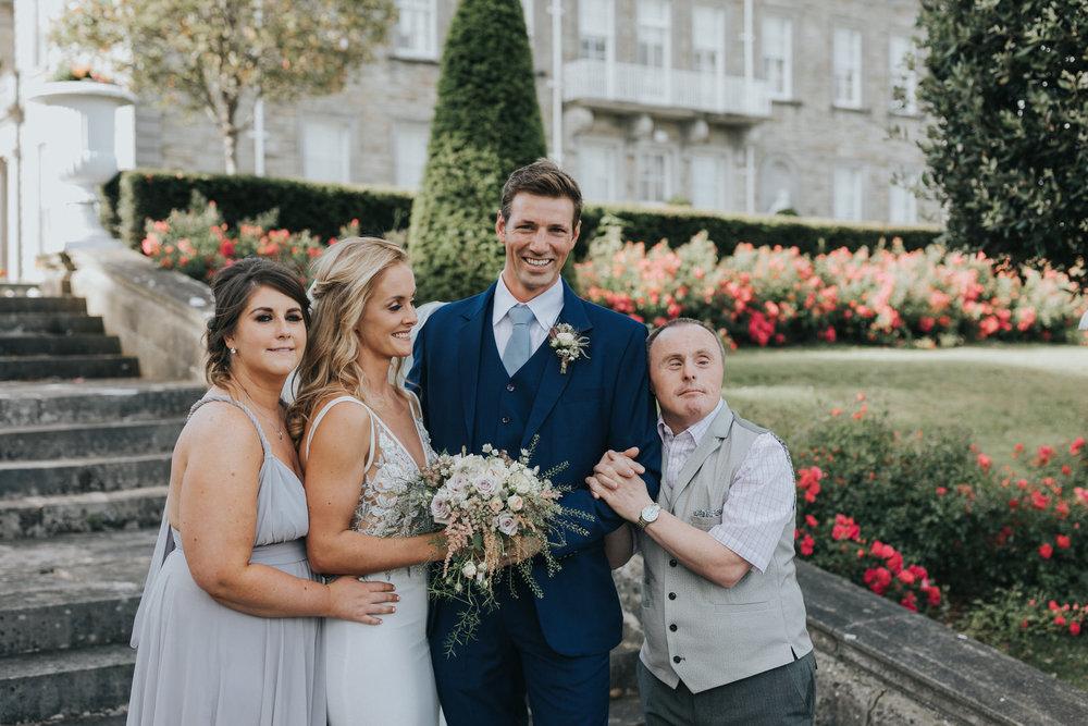 Roger_Kenny_Wedding_photographer_Dublin_Kildare_108.jpg