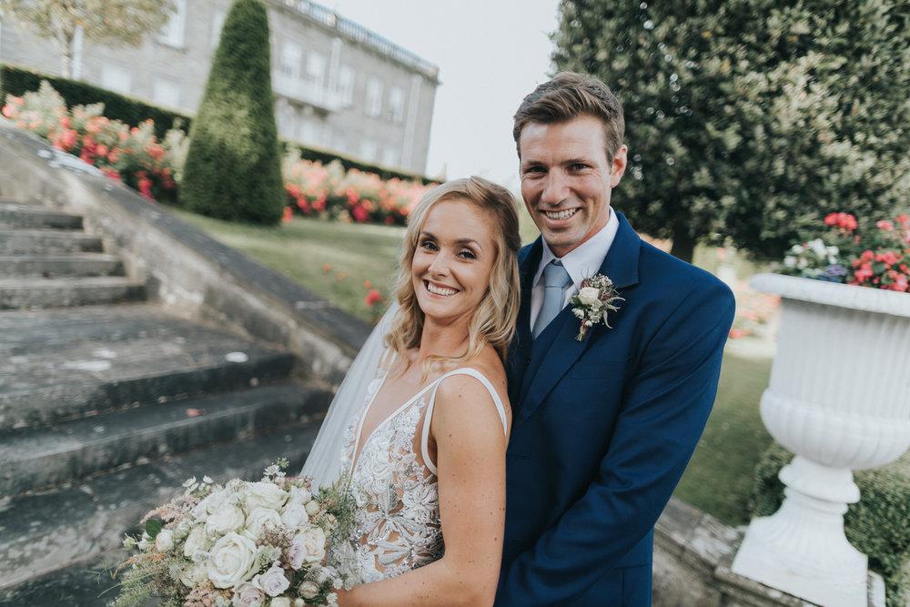 Roger_Kenny_Wedding_photographer_Dublin_Kildare_120.jpg