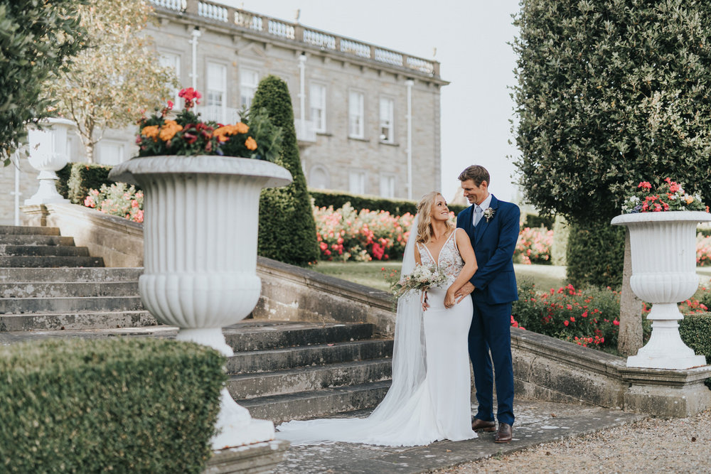 Roger_Kenny_Wedding_photographer_Dublin_Kildare_121.jpg