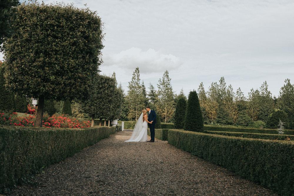 Roger_Kenny_Wedding_photographer_Dublin_Kildare_127.jpg