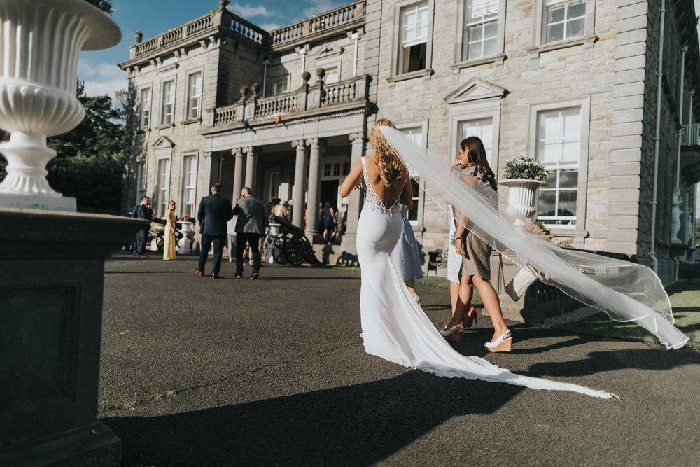 Roger_Kenny_Wedding_photographer_Dublin_Kildare_142.jpg