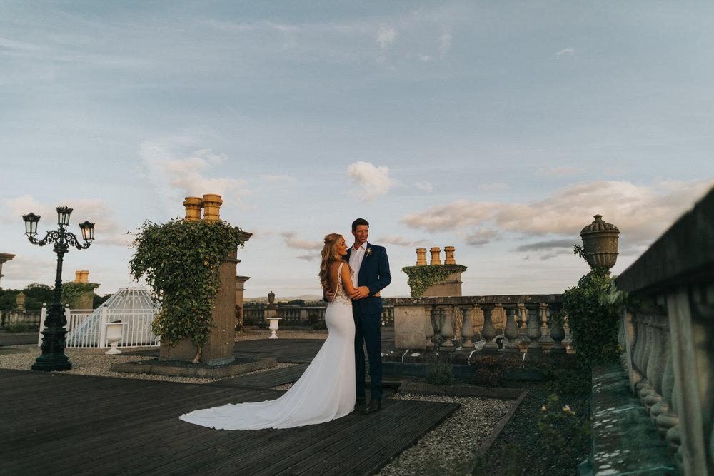 Roger_Kenny_Wedding_photographer_Dublin_Kildare_159.jpg