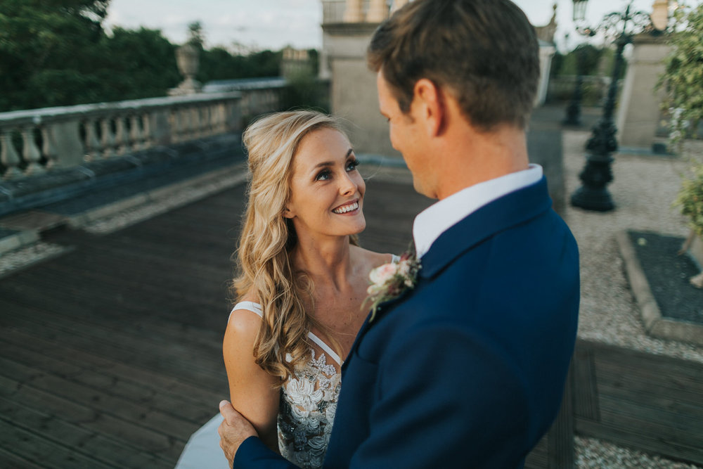 Roger_Kenny_Wedding_photographer_Dublin_Kildare_162.jpg