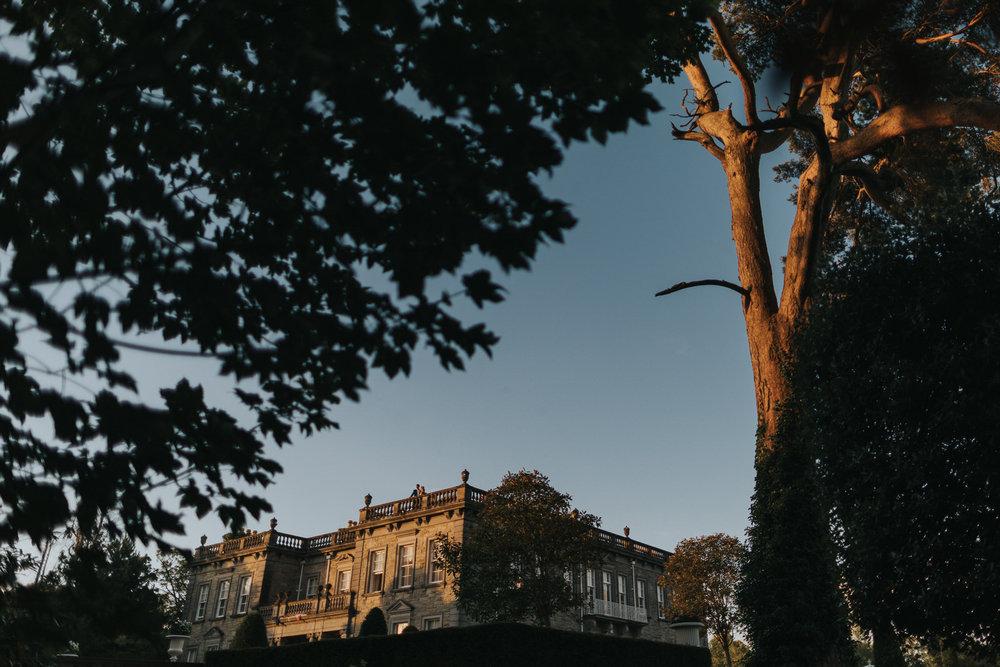 Roger_Kenny_Wedding_photographer_Dublin_Kildare_164.jpg