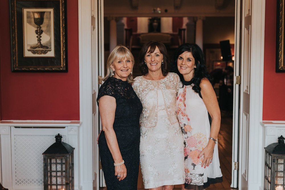 Roger_Kenny_Wedding_photographer_Dublin_Kildare_166.jpg