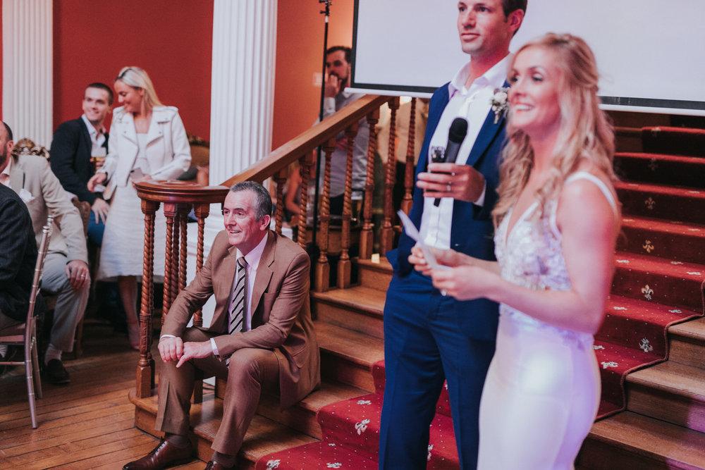 Roger_Kenny_Wedding_photographer_Dublin_Kildare_178.jpg