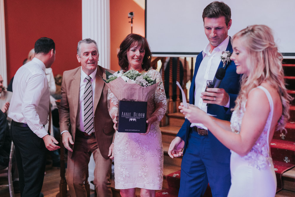 Roger_Kenny_Wedding_photographer_Dublin_Kildare_180.jpg