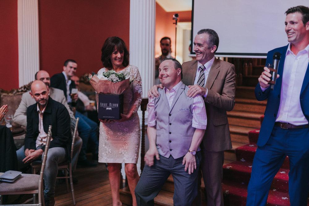 Roger_Kenny_Wedding_photographer_Dublin_Kildare_181.jpg