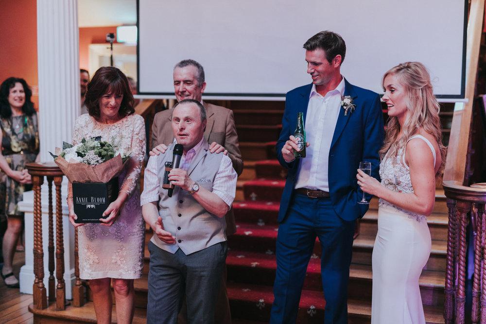 Roger_Kenny_Wedding_photographer_Dublin_Kildare_182.jpg