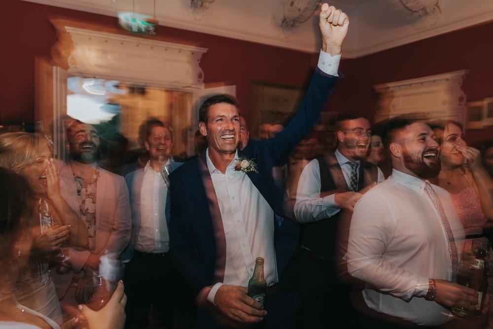 Roger_Kenny_Wedding_photographer_Dublin_Kildare_200.jpg