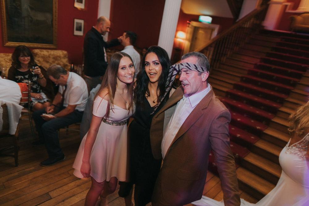 Roger_Kenny_Wedding_photographer_Dublin_Kildare_210.jpg