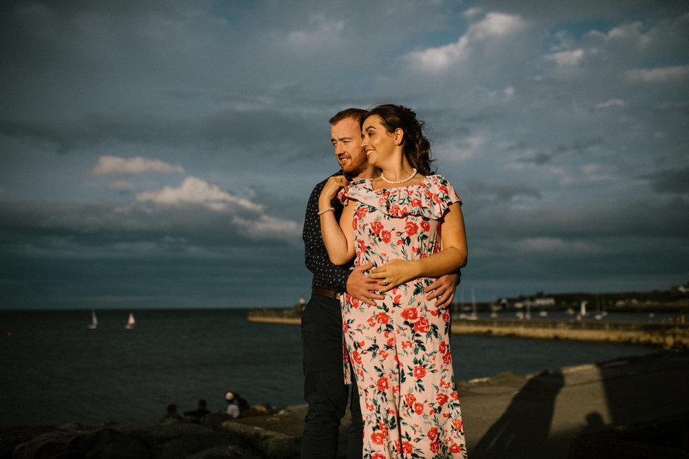 Roger-kenny-wedding-photographer-wicklow-dublin_059.jpg