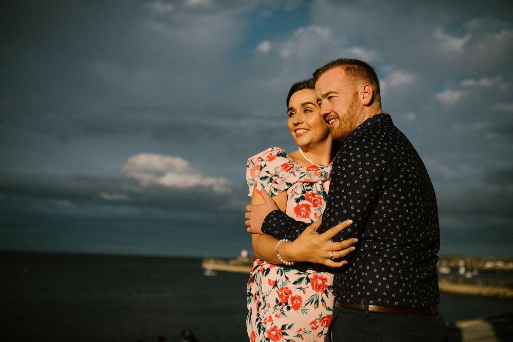 Roger-kenny-wedding-photographer-wicklow-dublin_063.jpg