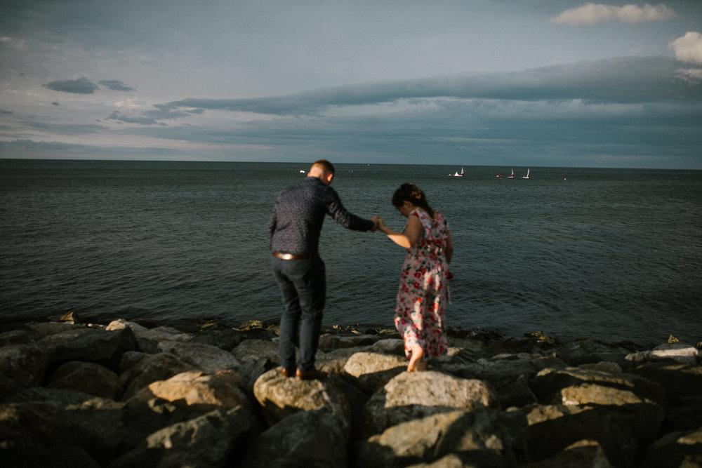 Roger-kenny-wedding-photographer-wicklow-dublin_064.jpg