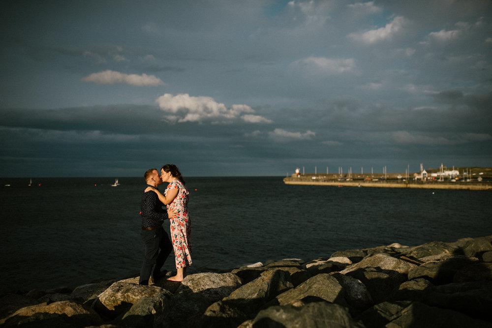 Roger-kenny-wedding-photographer-wicklow-dublin_065.jpg