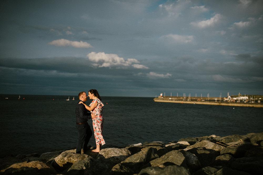 Roger-kenny-wedding-photographer-wicklow-dublin_066.jpg