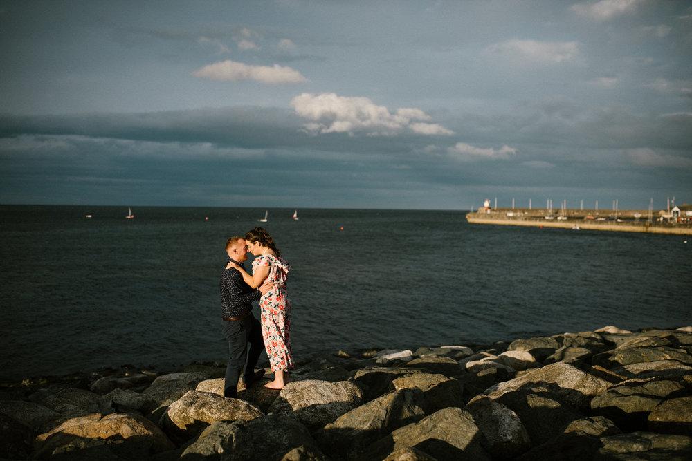 Roger-kenny-wedding-photographer-wicklow-dublin_067.jpg