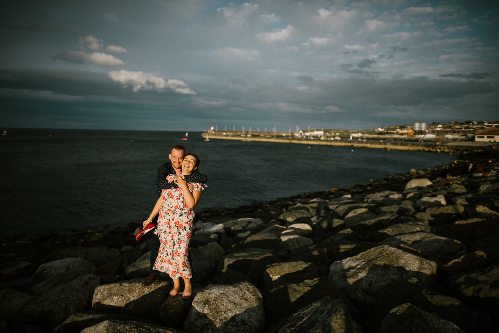 Roger-kenny-wedding-photographer-wicklow-dublin_068.jpg