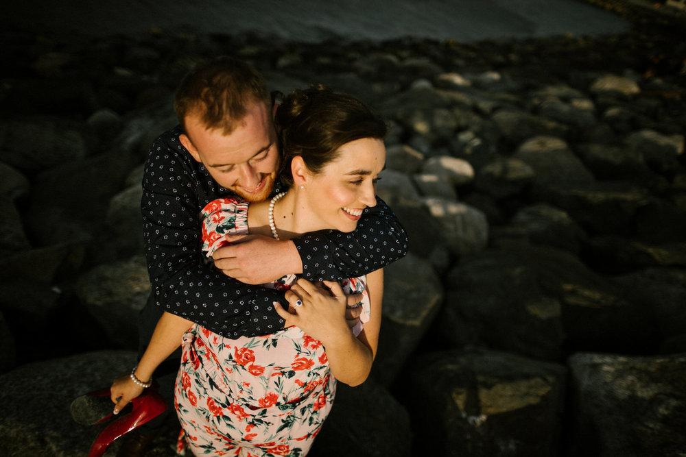 Roger-kenny-wedding-photographer-wicklow-dublin_070.jpg