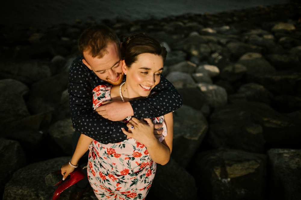Roger-kenny-wedding-photographer-wicklow-dublin_071.jpg
