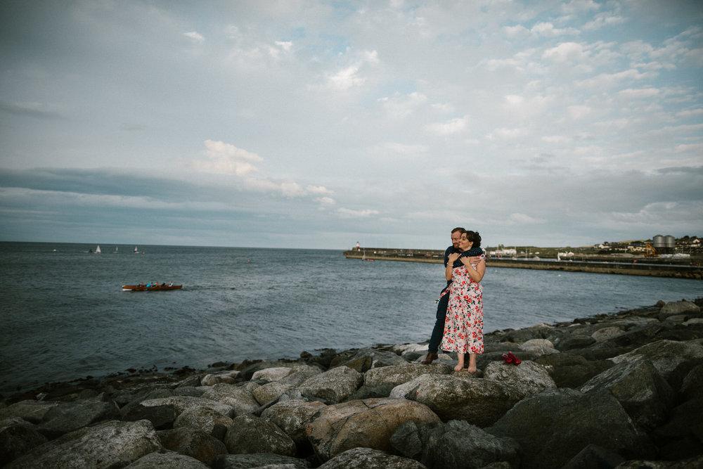 Roger-kenny-wedding-photographer-wicklow-dublin_074.jpg
