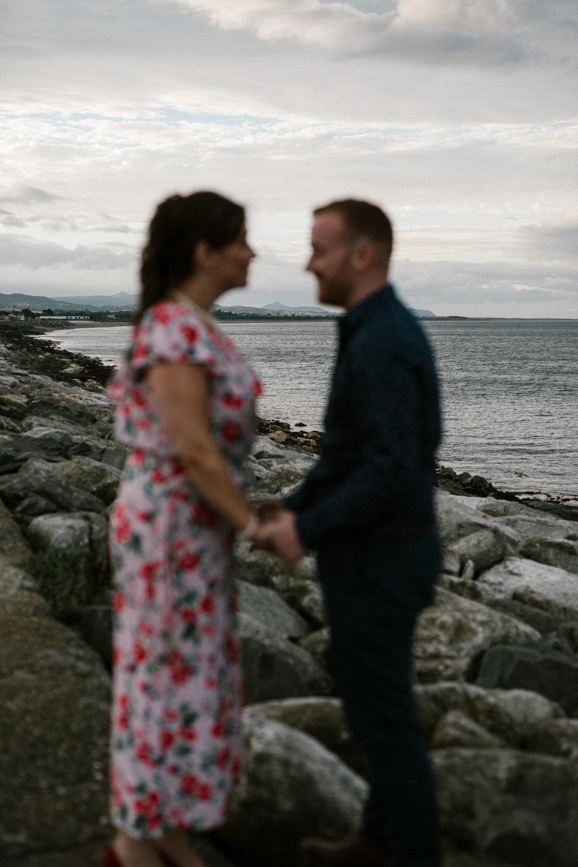 Roger-kenny-wedding-photographer-wicklow-dublin_075.jpg