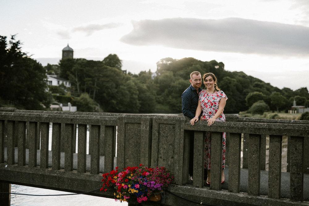 Roger-kenny-wedding-photographer-wicklow-dublin_078.jpg