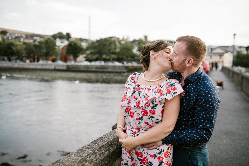 Roger-kenny-wedding-photographer-wicklow-dublin_081.jpg