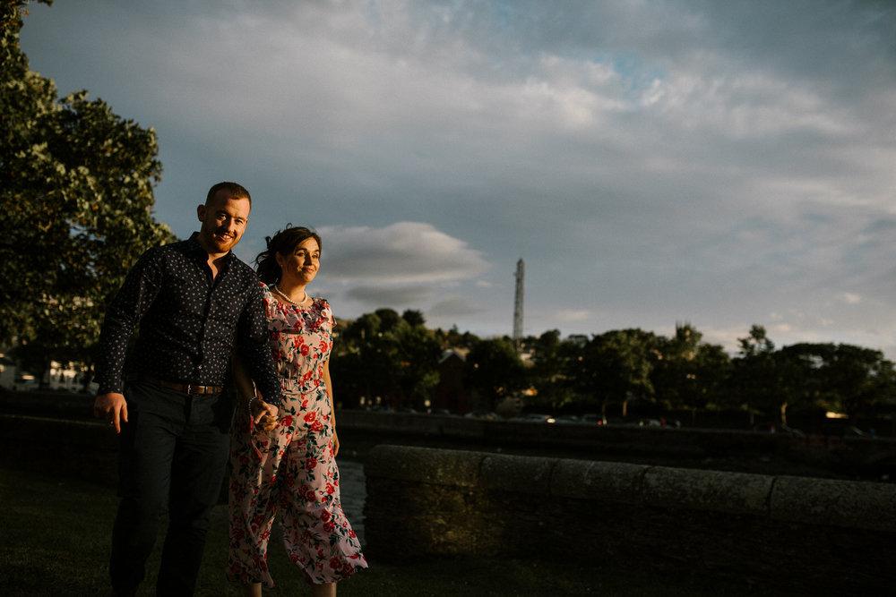 Roger-kenny-wedding-photographer-wicklow-dublin_094.jpg